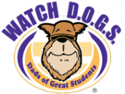 Sign Up for Watch D.O.G.S.